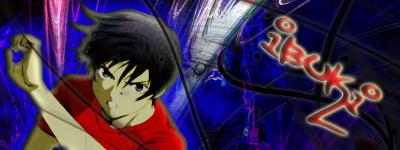 ficha ninja de Zell Dincht Ibuki10