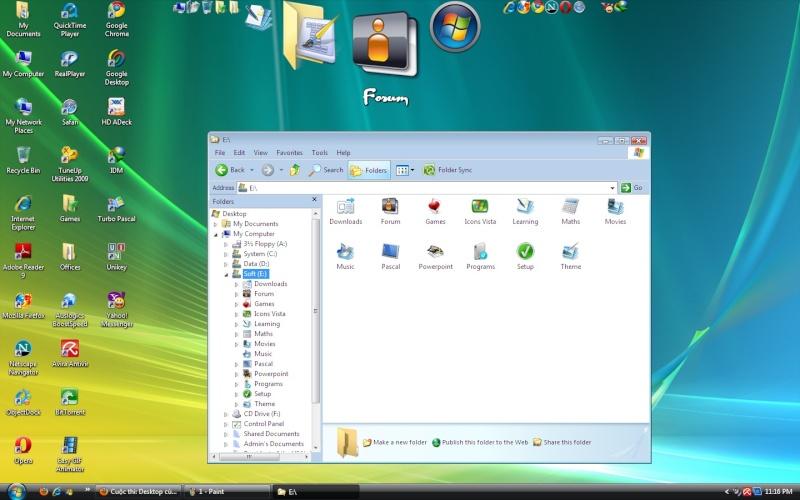 Cuộc thi: Desktop cùi nhất mọi thời đại  1_bmp11