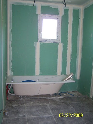 conseils salle de bain