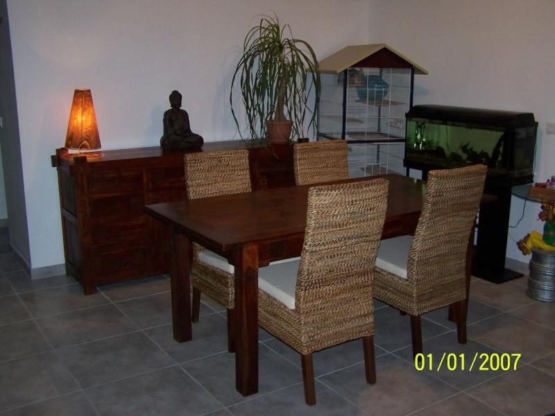 cuisine moderne bordeau et meuble palissandre SOS!!! 100_2010