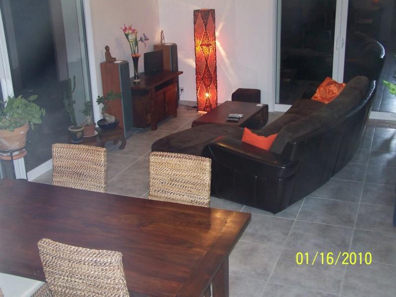cuisine moderne bordeau et meuble palissandre SOS!!! 100_2011