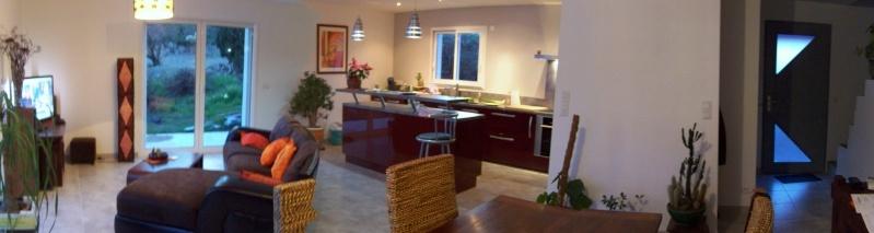 cuisine moderne bordeau et meuble palissandre SOS!!! 100_2114
