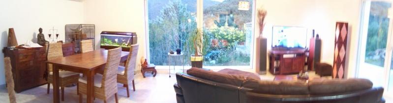 cuisine moderne bordeau et meuble palissandre SOS!!! 100_2115