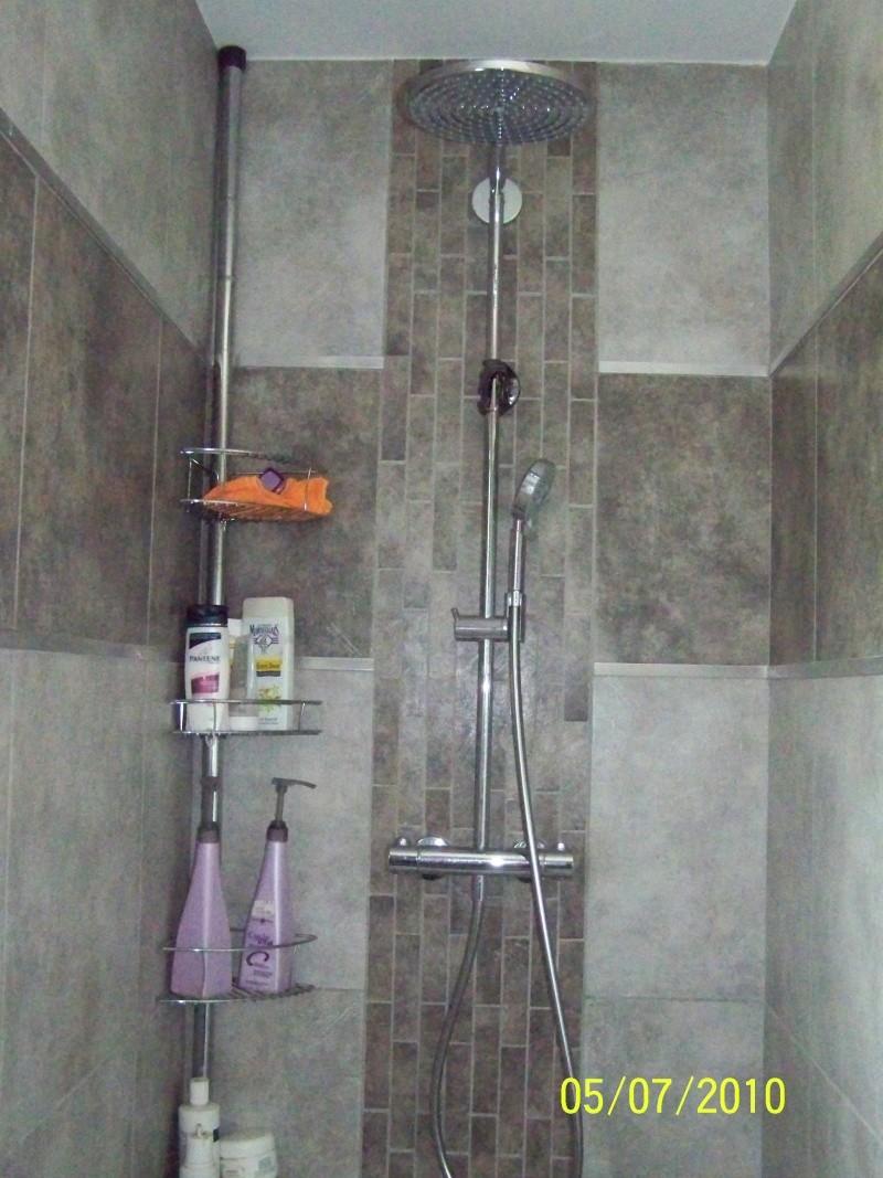 petite salle d'eau attenante à une chambre rez de chaussée 100_2217