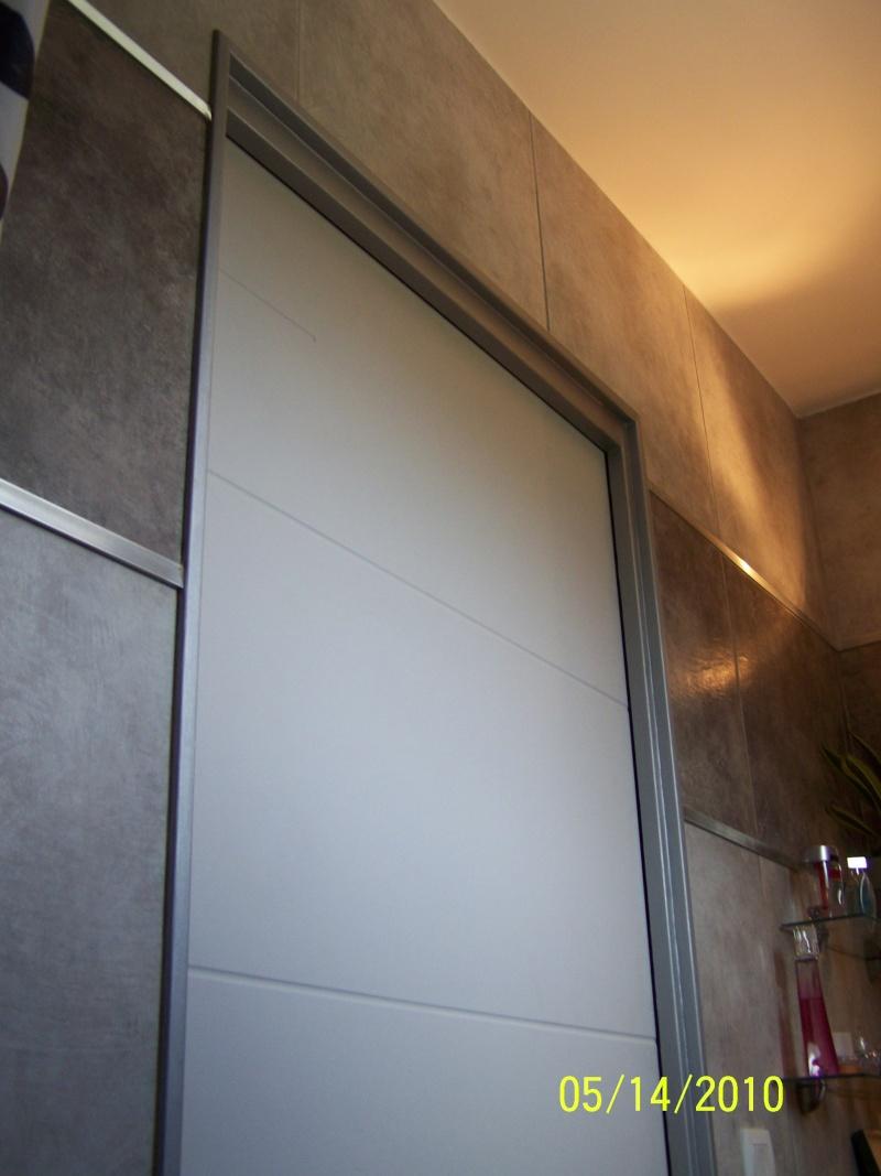 petite salle d'eau attenante à une chambre rez de chaussée 100_2220