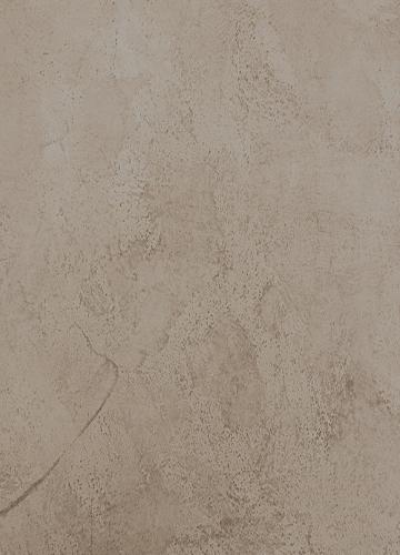 effet béton sur les murs avec colle à carrelage 82067110