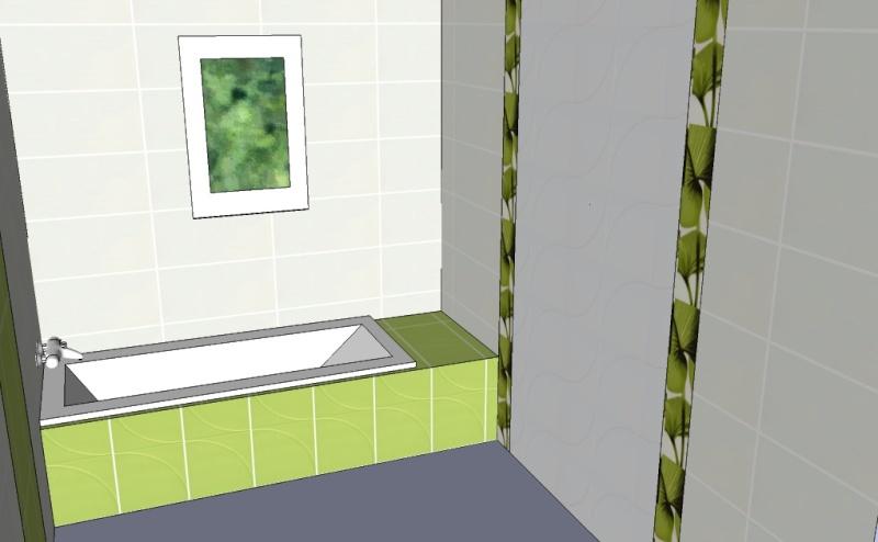 conseils salle de bain - Page 3