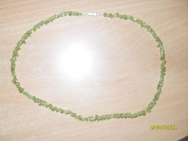 mes créations bijoux lithothérapie Sdc15614
