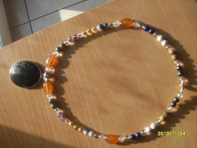 mes créations bijoux lithothérapie Sdc15615