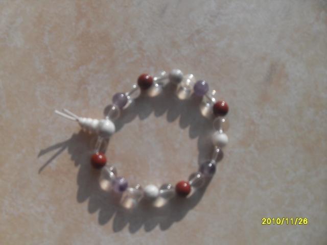 mes créations bijoux lithothérapie Sdc15619
