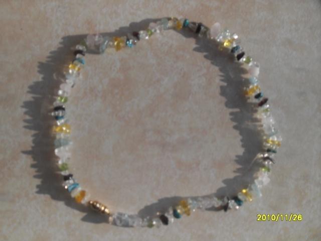 mes créations bijoux lithothérapie Sdc15620