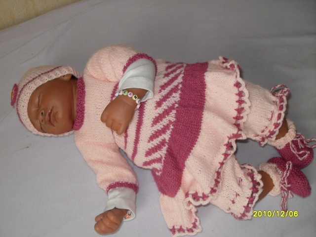 mes petits tricots Sdc15629