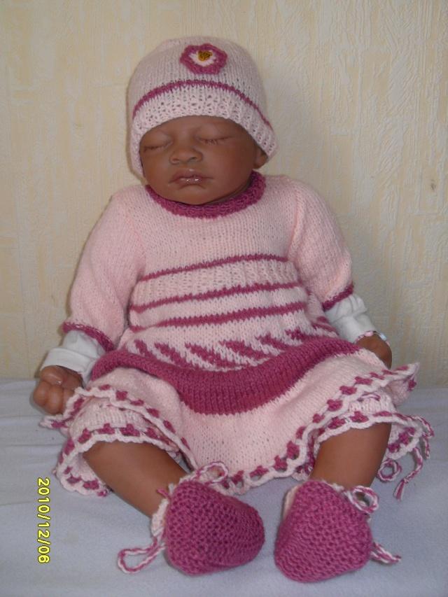 mes petits tricots Sdc15630