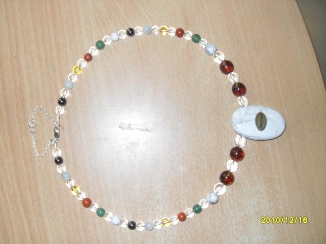 mes créations bijoux lithothérapie Sdc15712