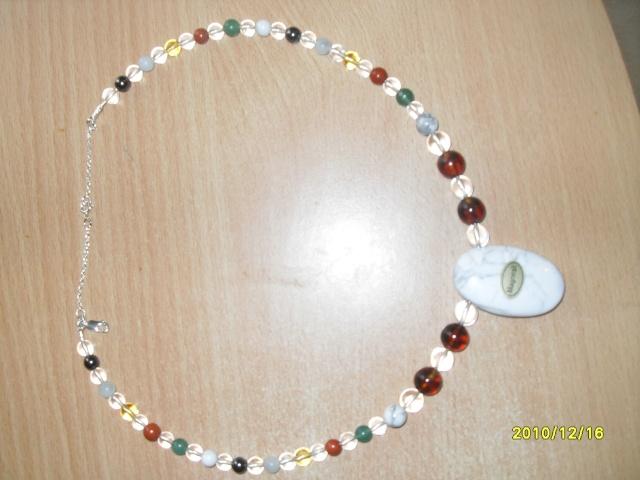 mes créations bijoux lithothérapie Sdc15713