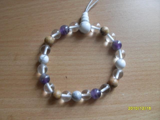 mes créations bijoux lithothérapie Sdc15715