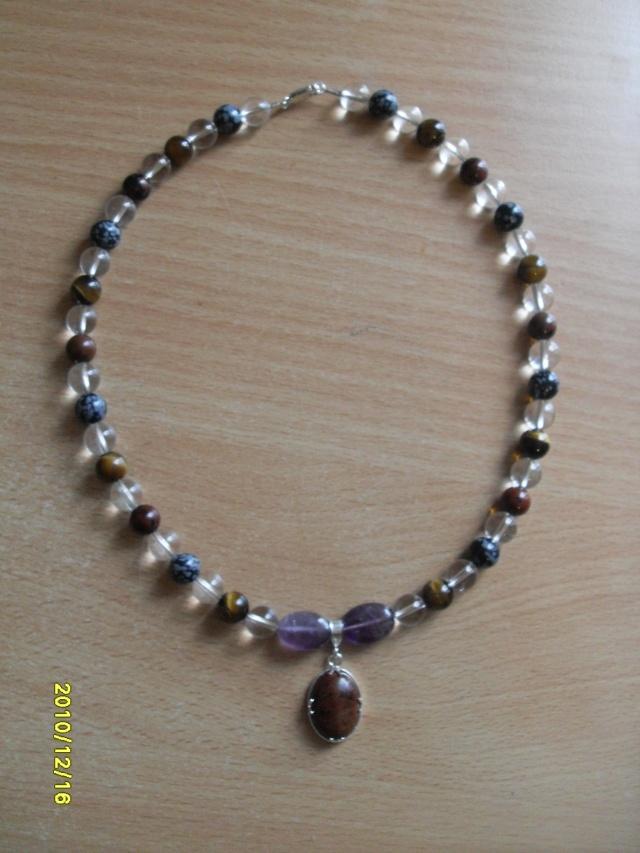 mes créations bijoux lithothérapie Sdc15716