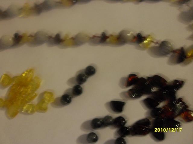 bijoux lithothérapie Sdc15717