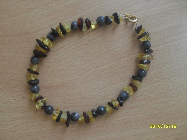 mes créations bijoux lithothérapie Sdc15722
