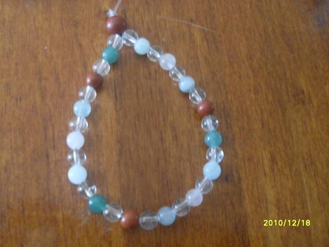 mes créations bijoux lithothérapie Sdc15723