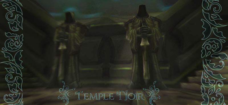TEMPLE NOIR Termpl12