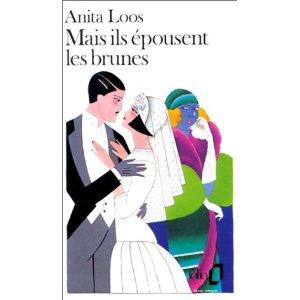 anita - Anita Loos  41d9py10