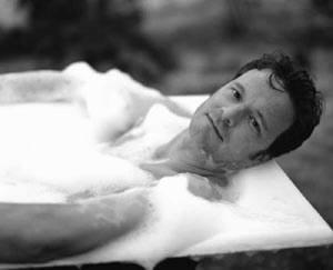 Colin Firth Colin-11