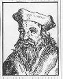 Denis Lambin 1520//1572