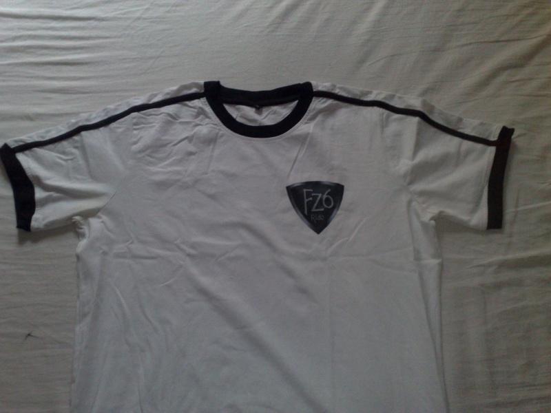 [CG] t-shirt FZ6 ride personalisables !!! 10062010