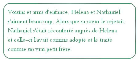 Helena Vespirina Helena13
