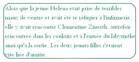 Helena Vespirina Helena15
