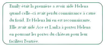 Helena Vespirina Helena17