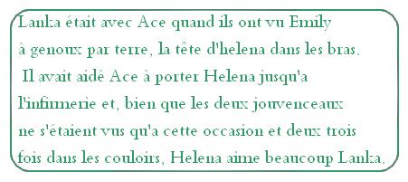 Helena Vespirina Helena19
