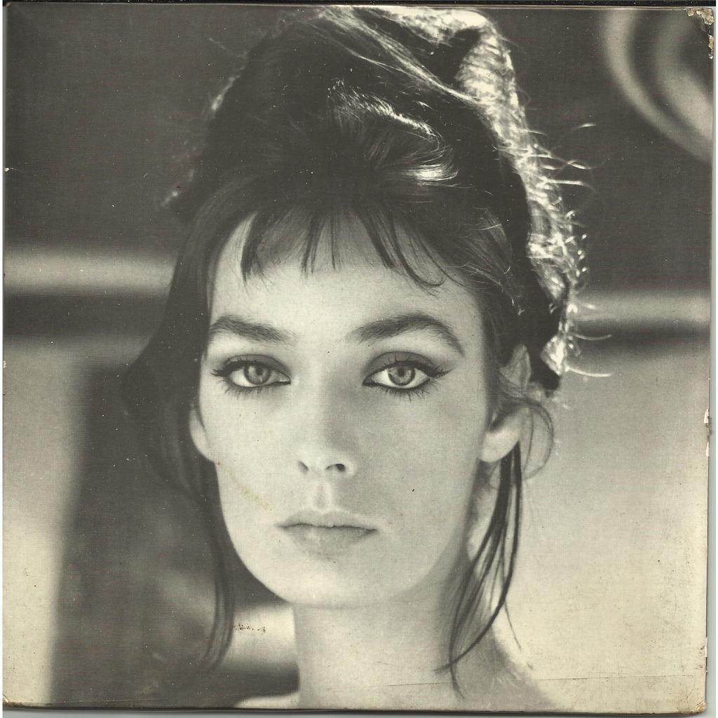 Marie Laforêt. 1939-2019. 11589510