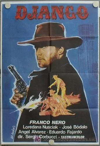 Django - 1966 - Sergio Corbucci - Page 2 15375410