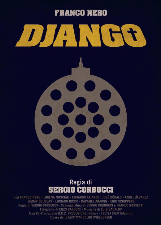 Django - 1966 - Sergio Corbucci - Page 2 6a00d810