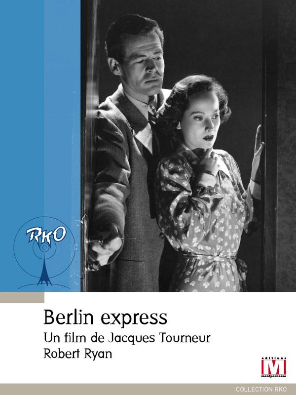 Berlin Express. 1948. Jacques Tourneur. 7_338310