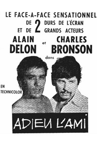 Adieu l'Ami - 1968 - Jean Herman (Vautrin) Adieu_10