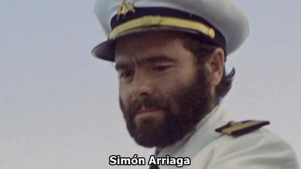 [Second rôle] Simon Arriaga Arriag10