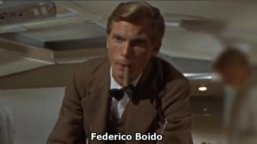 [Second rôle] Rick Boyd aka Federico Boido Boyd_d10