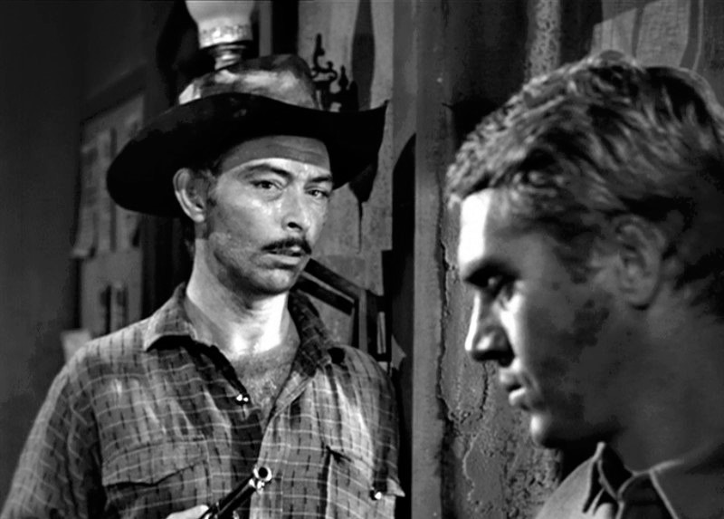 [ Vedette ] Lee Van Cleef Deador10