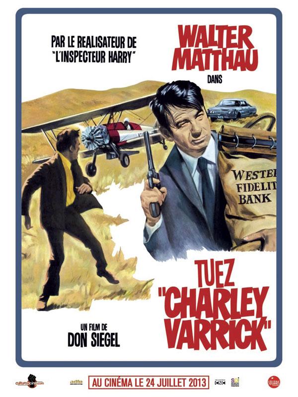 Tuez Charley Varrick - 1973 - Don Siegel F5ce7d10
