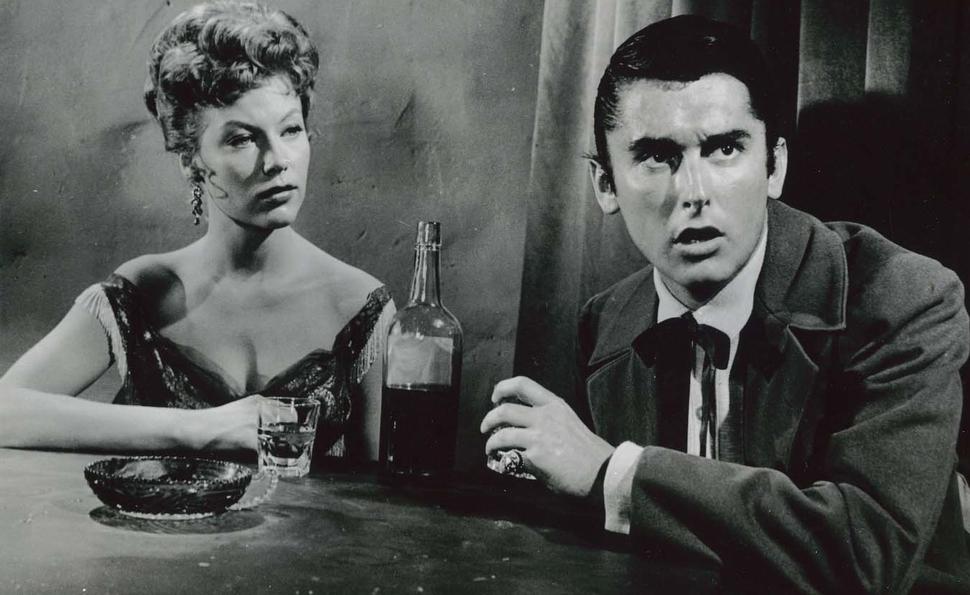 Le tueur au visage d'ange - The Fiend who walked the West - 1958 - Gordon Douglas Fullwi10