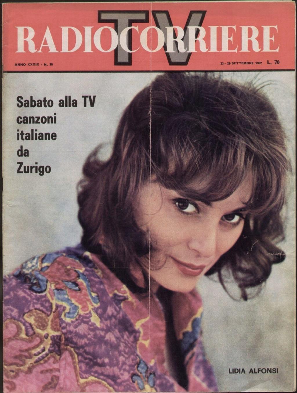 [ Actrice ] Lydia Alfonsi Gpa0fu11