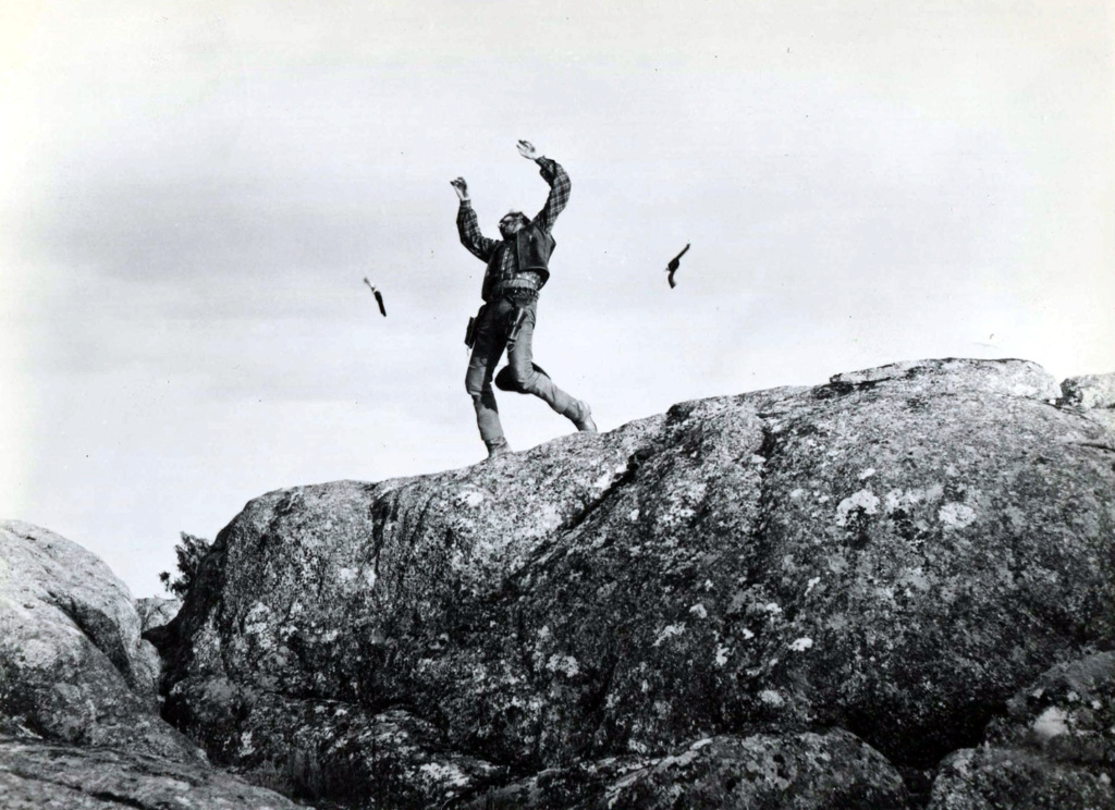 Adios Gringo - 1965 - Giorgio Stegani H49j10