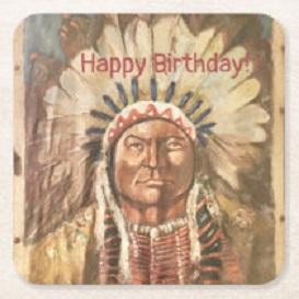 Présentation de Sitting Bull - Page 2 Happy_10