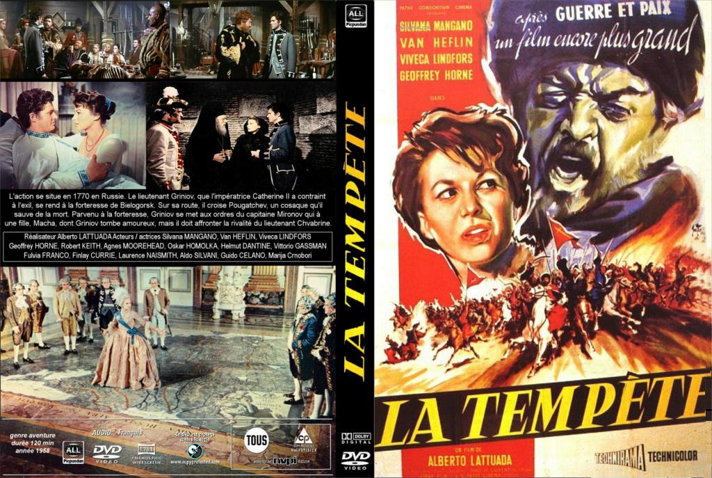 La tempête- La tempesta - 1958- Alberto Lattuada La_tem10