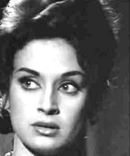 [ Actrice ] Marta Padovan Marta_10
