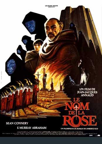 Sean Connery 1930-2020. Rose10