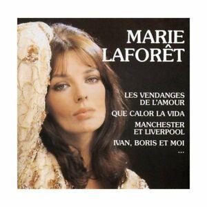 Marie Laforêt. 1939-2019. S-l30010